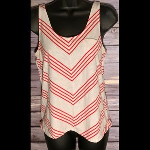 Mossimo women's tank top